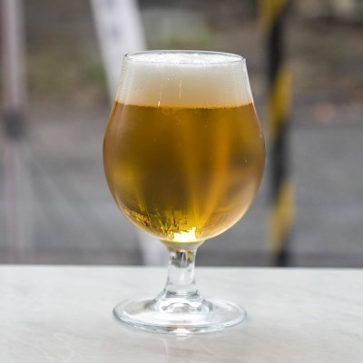 Pasabahce Draft Breugel Beer 460ml 6P세트