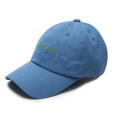 W BABY BLUE-STRAP