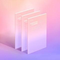 텐미닛 플래너 31DAYS - 드림 캐처 3EA