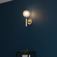 윌리스 벽등