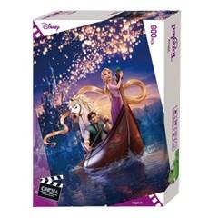 [토이앤퍼즐] 라푼젤의 꿈 직소퍼즐 800PCS
