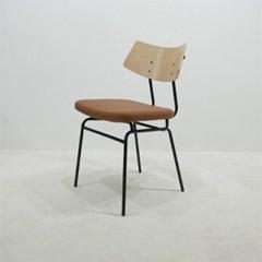 IM_C_0183 뉴 프린스 체어 스틸 카페 인테리어 의자
