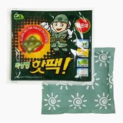 박상병 핫팩(10개)5238_(455942)