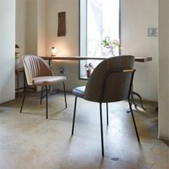 IM_C_0187 존스 체어 스틸 카페 인테리어 의자