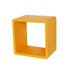 큐빅스5 컬러공간박스(1+1)