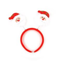 크리스마스 라이트머리띠1728_(456241)