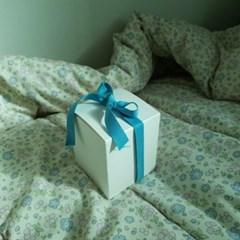 2P 양말 세트 겨울 선물 (7종 중 택 2)