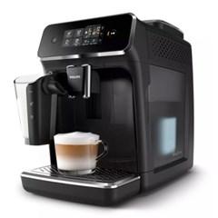 필립스 라떼고 전자동 커피머신 가정용 에스프레소 머신