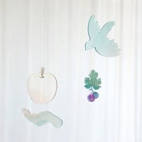 allgray mobile _ apple / bird