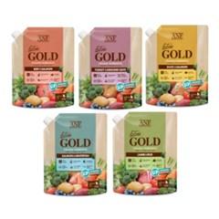 ANF 유기농 6Free 골드사료 (대용량)