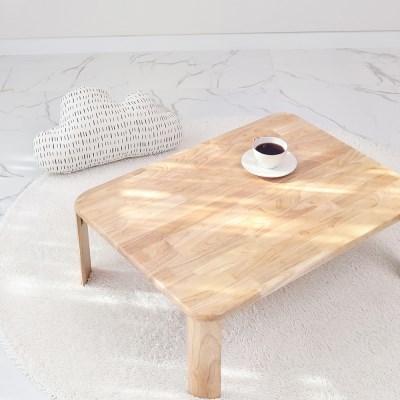 브런치 8060 _ 원목 접이식 테이블 BRUNCH series