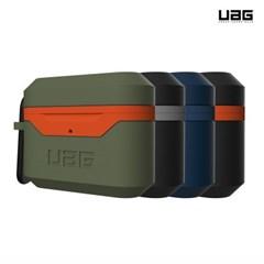 UAG 에어팟 프로 하드 케이스 V2_(1379210)