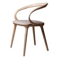 라빔 원목 의자[SH003330]