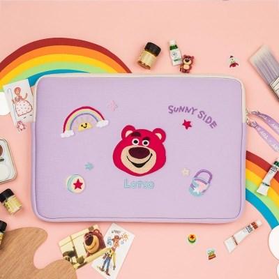 [디즈니] 토이스토리 15인치 노트북 파우치_랏소