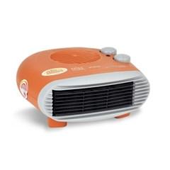 레이나 온풍기 RH-401F 탁상용 자동온도조절