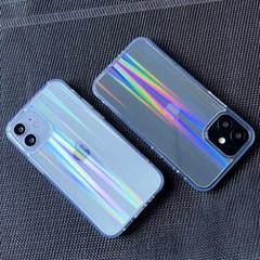 [Ultimate+] 얼티밋 파인 글로시 케이스 아이폰12 시리즈