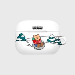 Snow sliding covy(Hard air pods pro)_(1705370)