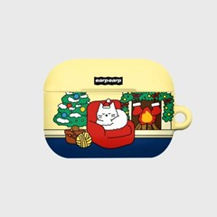 Lovely christmas chichi(Hard air pods pro)_(1705366)
