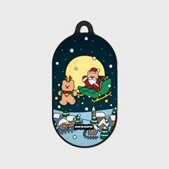 Christmas allnight(Buds hard case)_(1705351)