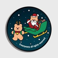 Christmas allnight(스마트톡)_(1705341)