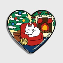 Lovely christmas chichi(하트톡)_(1705335)