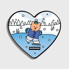 Lets play winter(하트톡)_(1705333)