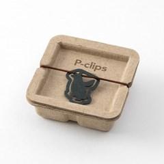 P-clips - Penguin