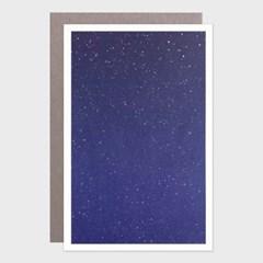 카드 / 94 은하수