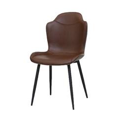 사이먼 철제 의자[SH003288]