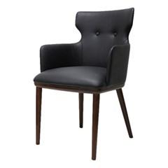 보그 우드 의자[SH003316]