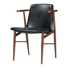 하인드 우드 의자[SH003324]