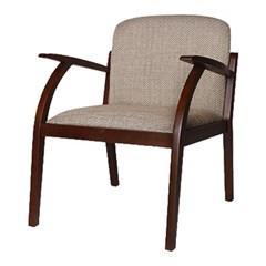 시모나 원목 의자[SH003329]