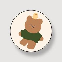 하트곰곰 스마트톡-187