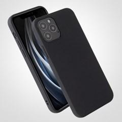 btg 베이직 소프트 젤리 케이스 아이폰 커버