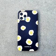 My favorite EGG #3 계란후라이 휴대폰케이스