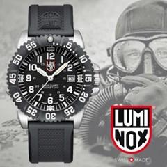 LUMINOX 루미녹스 XS.0151.EP 남성시계 우레탄밴드 손목시계