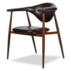 쿨루스 철제 의자[SH003262]