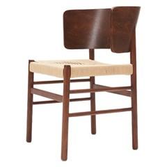 허그 라탄 의자[SH003266]