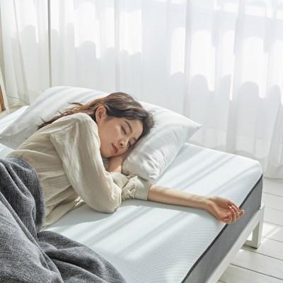 THE BIO HOTEL 호텔식 메모리폼 매트리스(15cm)