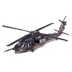 아카데미 프라모델 1대35 AH-60L DAP 블랙호크(12115)_(100941503)