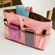 (L size) Bag in bag