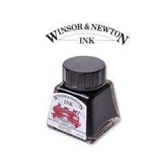 [윈져&뉴톤]드로잉 잉크 14ml (옵션선택)_(12735785)