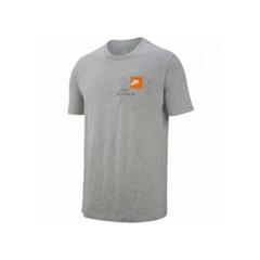 나이키 남성 스포츠웨어 스토리 팩1 티셔츠 AR5061-063_(3272810)