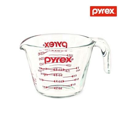 코렐 파이렉스 250ml 계량컵-오리지날