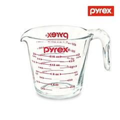 파이렉스 500ml 계량컵-오리지날