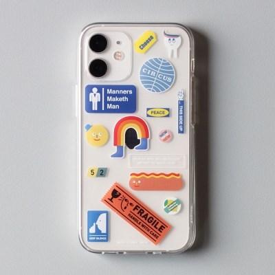 CBB SC IP Stickerboy 5_jelly case