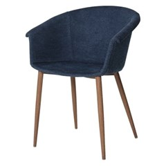 하이앤 철제 의자[SH003177]