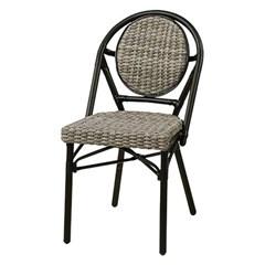 썬 라탄 의자[SH003203]