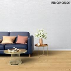 초간단 셀프도배 DIY 스티커접착식 단열벽지 단색/패턴