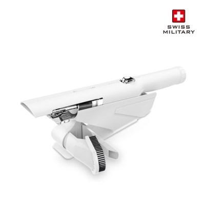 스위스 밀리터리 슬림젯 핸디형 무선 청소기 SMA-HV14